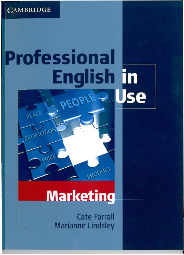 professional-english-in-use-marketing-cambridge-1-638.jpg